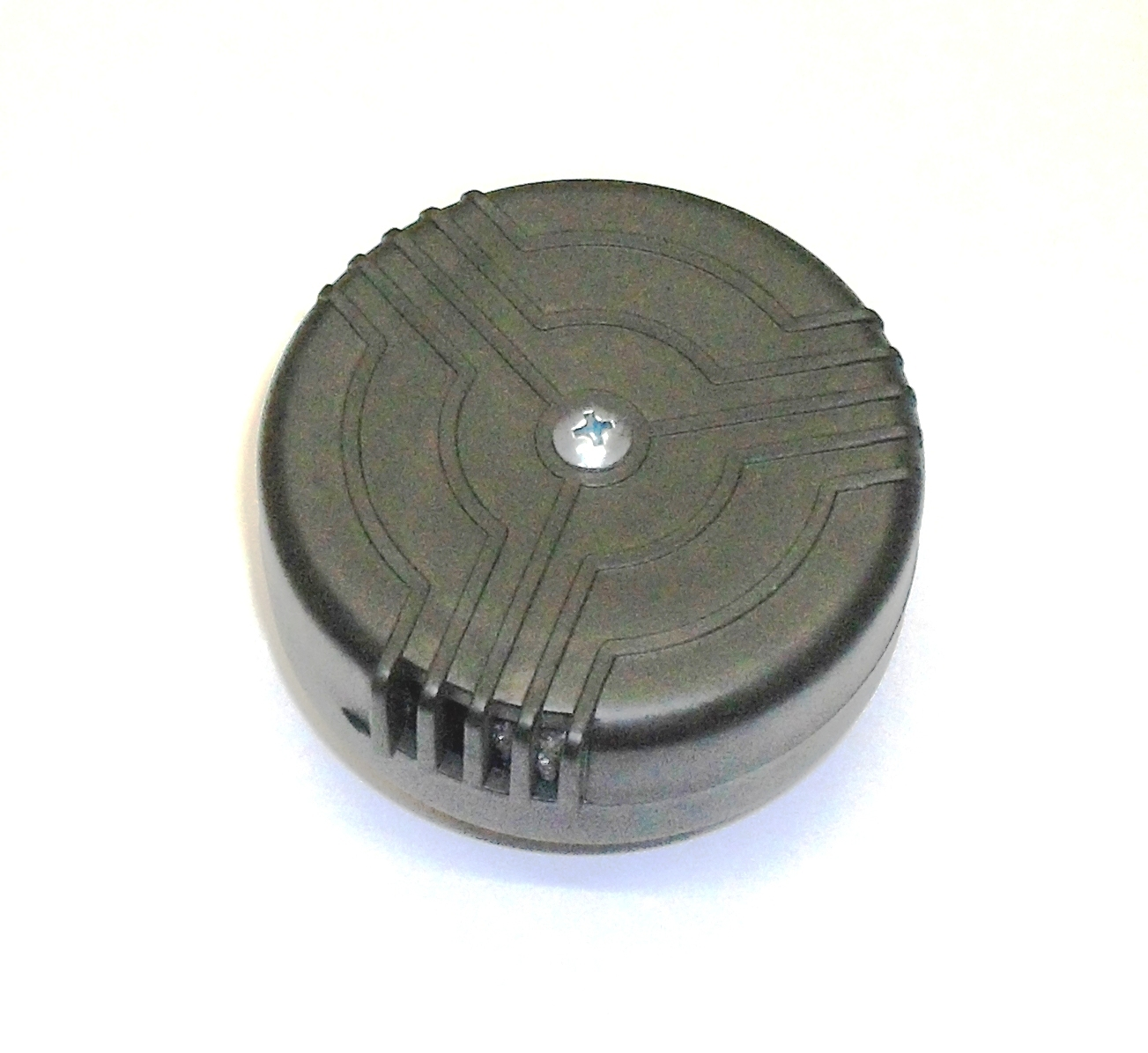 Воздушный фильтр на компрессор своими руками