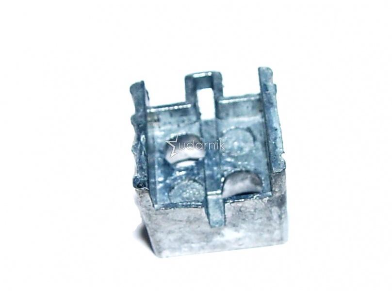 Пилкодержатель для электролобзика своими руками 70