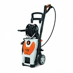 Автомойка STIHL RE 129 PLUS